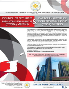 cgsr_meeting_press_ad[1]