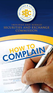corporate-brochure-how-to-complain