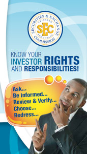 corporate-brochure-know-your-rights